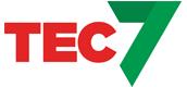 TEC7 Polska